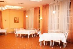 Ресторан 3